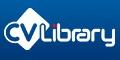 CV-Library Ltd